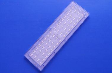 Composants de réverbère de LED