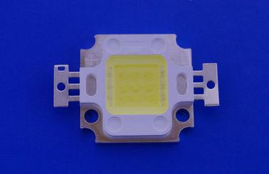 ÉPI LED de puissance élevée